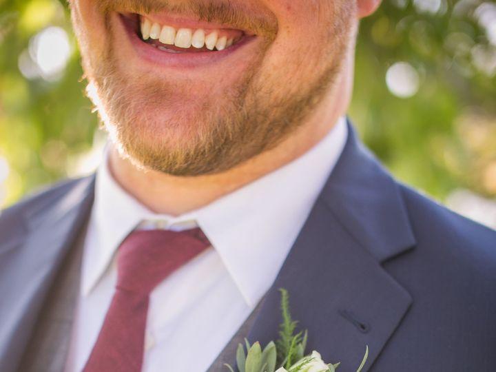 Tmx 402 Mg 4894 51 316900 Coatesville wedding florist