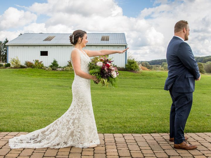Tmx 92 G3d0989 51 316900 Coatesville wedding florist
