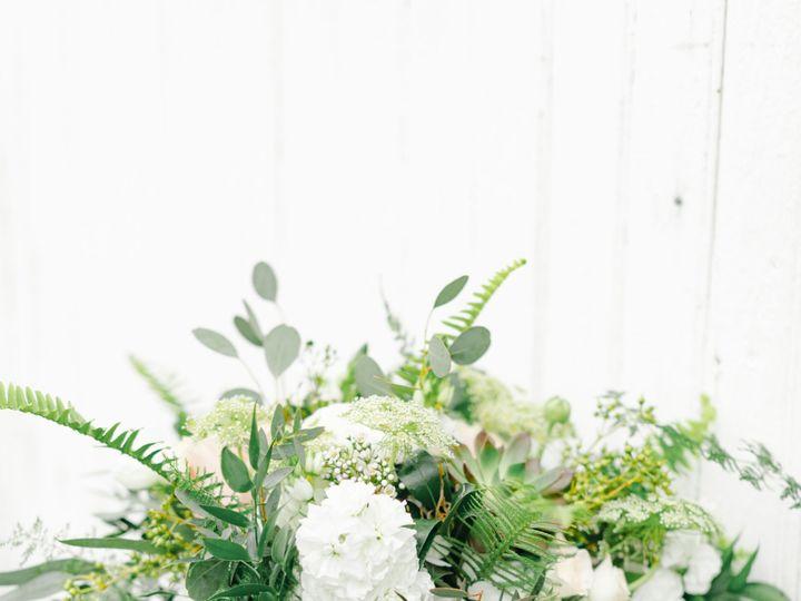Tmx Db 23 51 316900 1563377311 Coatesville wedding florist