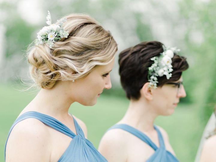 Tmx Db 29 51 316900 1563377311 Coatesville wedding florist