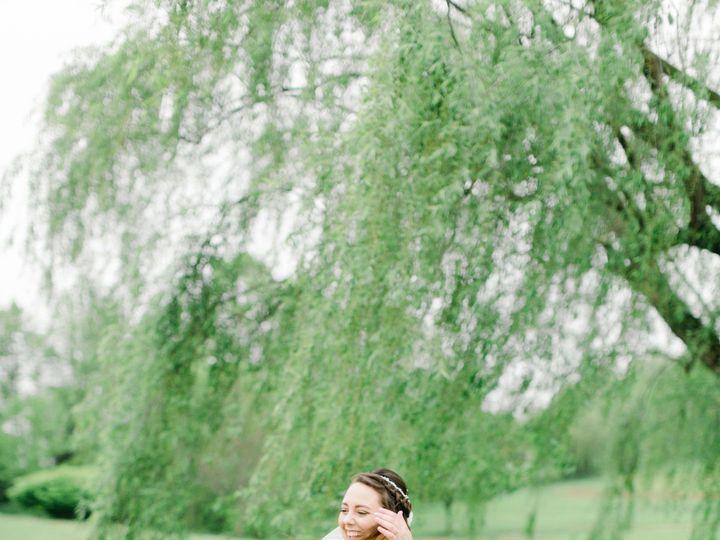 Tmx Db 343 51 316900 1563377312 Coatesville wedding florist