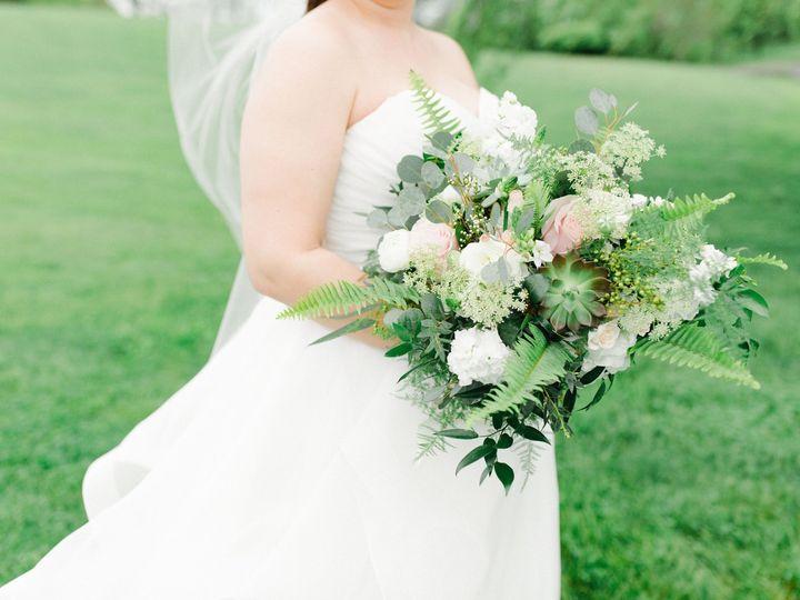 Tmx Db 359 51 316900 1563377311 Coatesville wedding florist