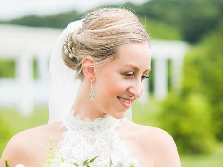 Tmx Img 2891 51 316900 1563377223 Coatesville wedding florist