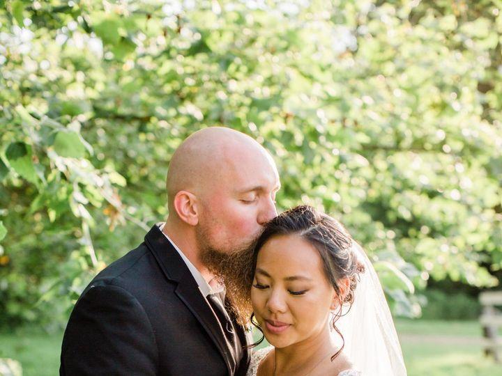 Tmx Img 2909 51 316900 1563377430 Coatesville wedding florist