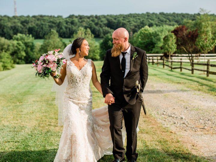 Tmx Img 2910 51 316900 1563377430 Coatesville wedding florist