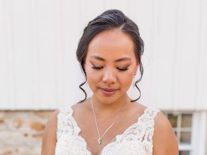 Tmx Img 2922 51 316900 1563377430 Coatesville wedding florist