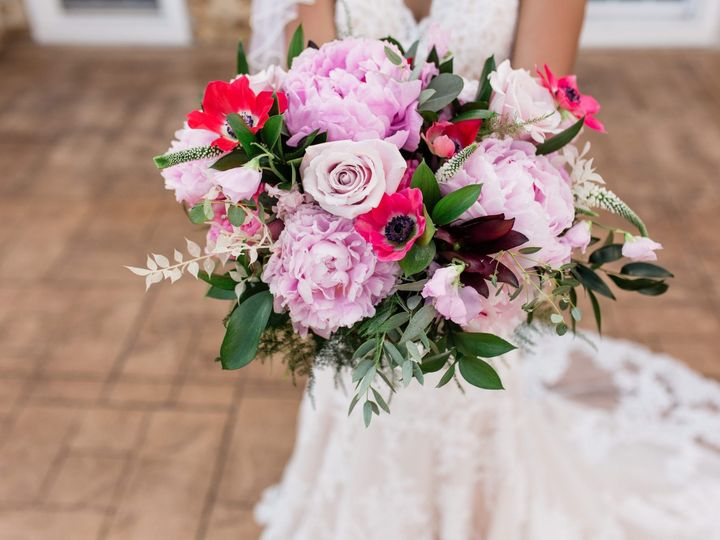 Tmx Img 2923 51 316900 1563377434 Coatesville wedding florist