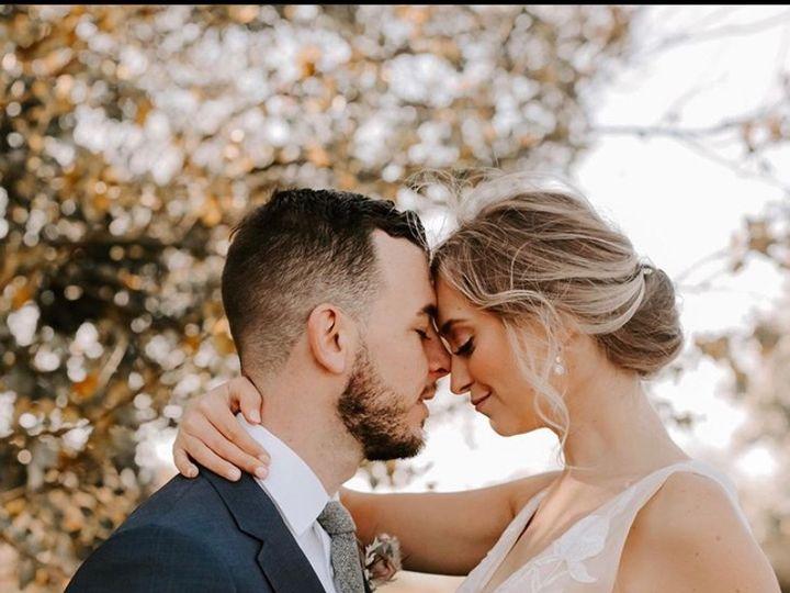 Tmx Img 6507 51 316900 157542958090053 Coatesville wedding florist