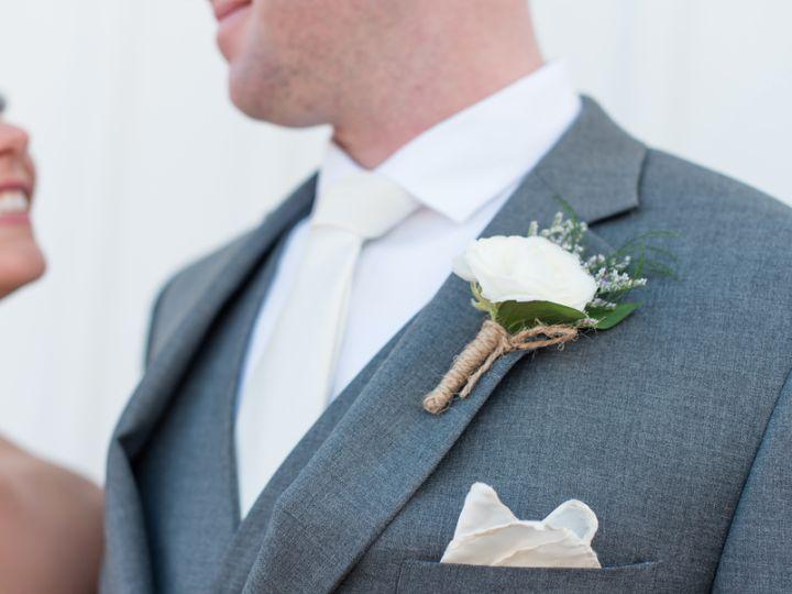 Tmx Screen Shot 2018 11 06 At 11 13 25 Am 51 316900 Coatesville wedding florist