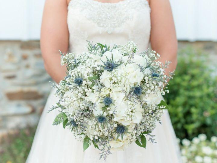 Tmx Screen Shot 2018 11 06 At 11 14 47 Am 51 316900 Coatesville wedding florist