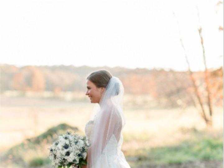 Tmx Screen Shot 2018 11 06 At 11 16 25 Am 51 316900 Coatesville wedding florist