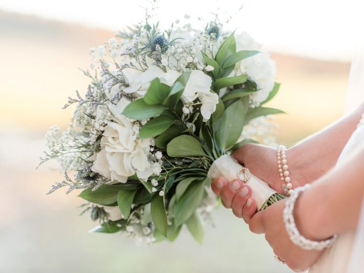 Tmx Screen Shot 2018 11 06 At 11 16 41 Am 51 316900 Coatesville wedding florist