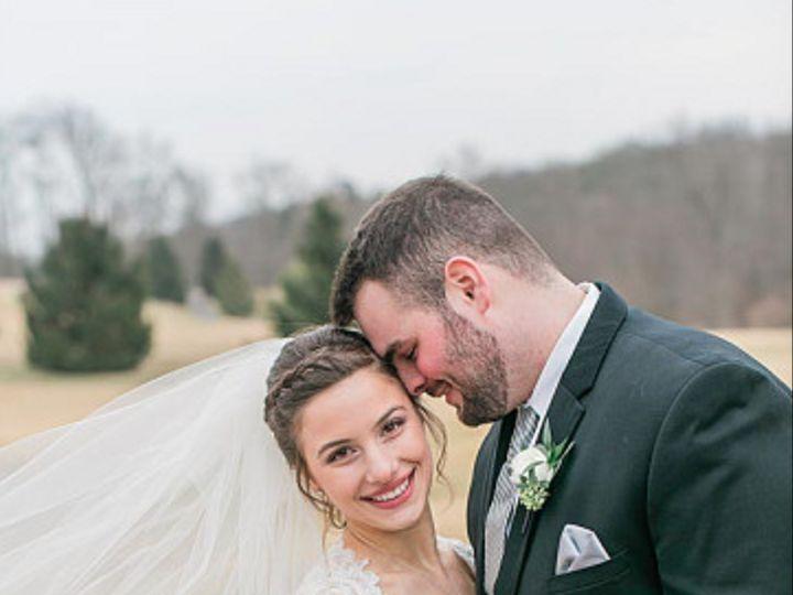 Tmx Screen Shot 2019 03 12 At 12 01 35 Pm 51 316900 Coatesville wedding florist