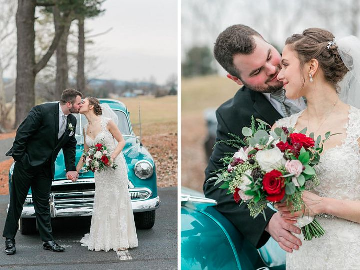 Tmx Screen Shot 2019 03 12 At 12 03 22 Pm 51 316900 Coatesville wedding florist