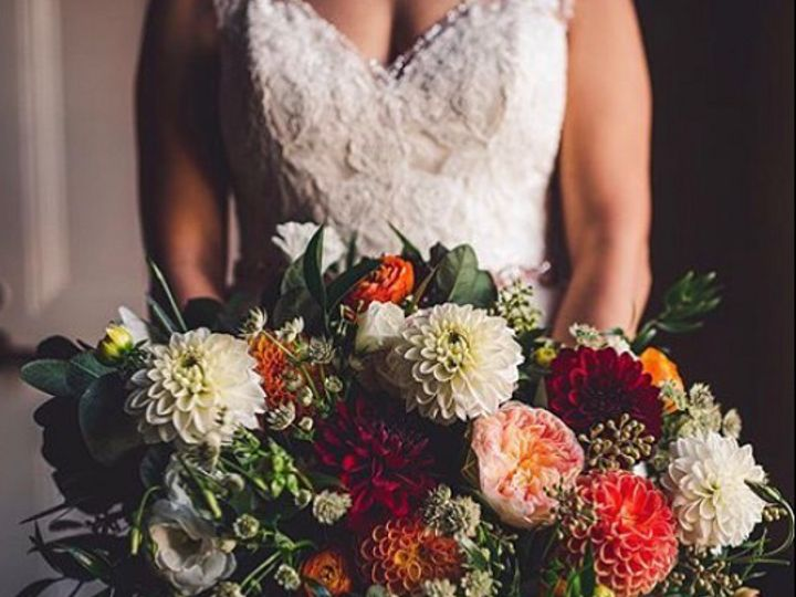 Tmx Screen Shot 2019 12 03 At 7 02 29 Pm 51 316900 157542958232224 Coatesville wedding florist