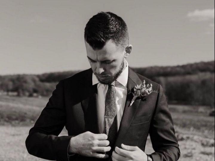 Tmx Screen Shot 2019 12 03 At 7 03 09 Pm 51 316900 157542958164568 Coatesville wedding florist