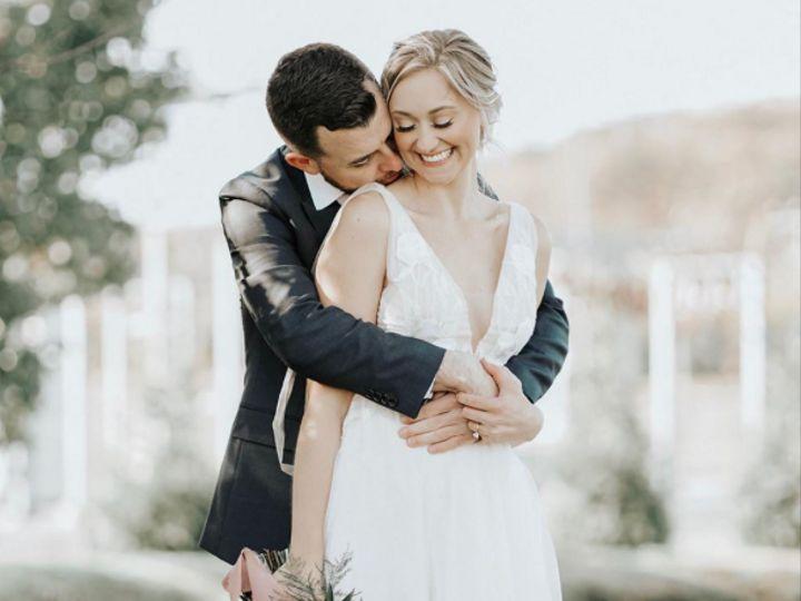 Tmx Screen Shot 2019 12 03 At 7 03 24 Pm 51 316900 157542958197252 Coatesville wedding florist