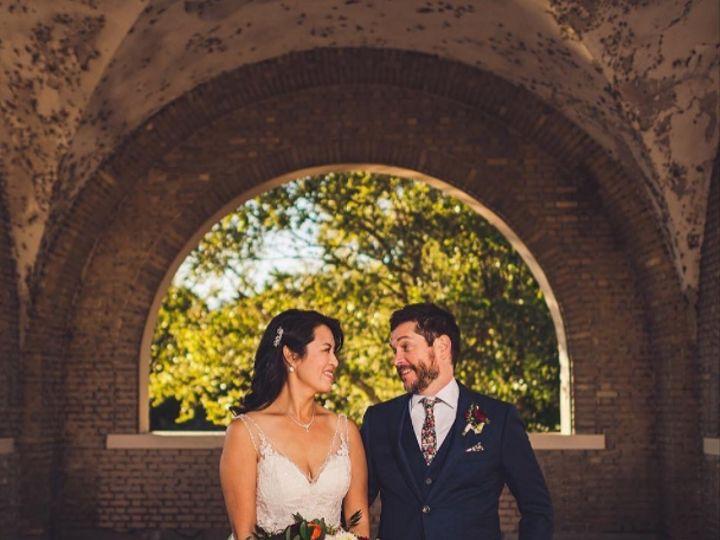 Tmx Screen Shot 2019 12 03 At 7 04 20 Pm 51 316900 157542958295926 Coatesville wedding florist