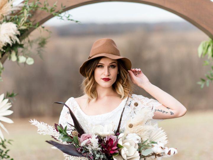 Tmx Thestemsendstyledshoot 107 51 316900 157542953451039 Coatesville wedding florist