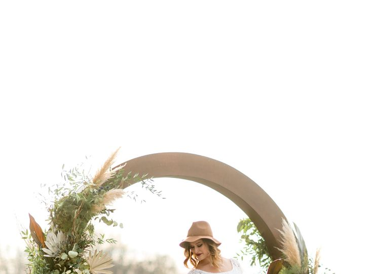 Tmx Thestemsendstyledshoot 131 51 316900 157542953689314 Coatesville wedding florist
