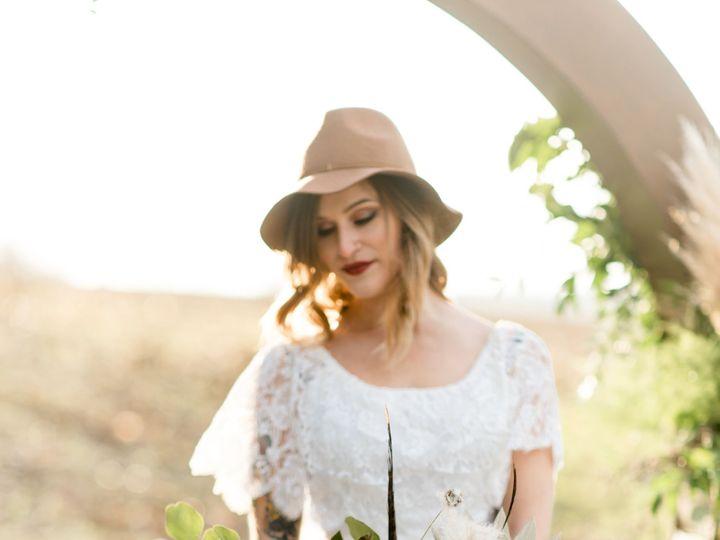 Tmx Thestemsendstyledshoot 157 51 316900 157542953580153 Coatesville wedding florist
