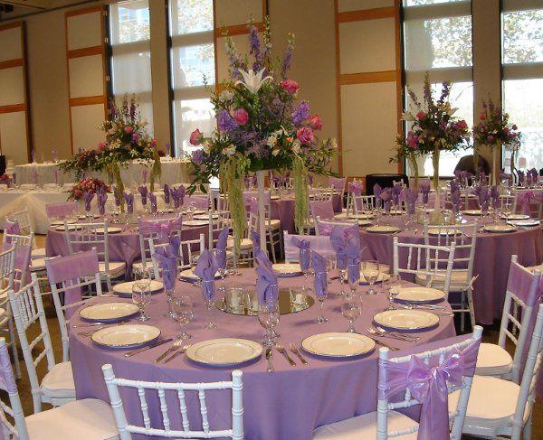 cerritos center for the performing arts reviews ratings On cerritos performing arts center wedding