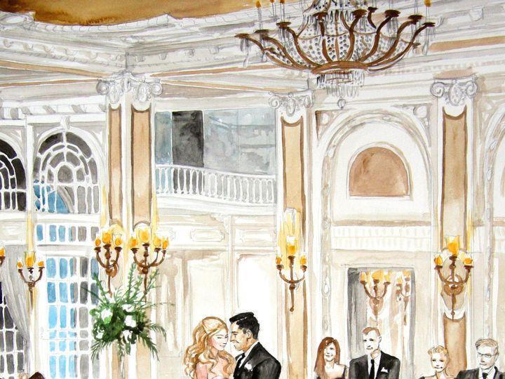 Tmx 1444750392570 Liveeventwatercolorgaterrace Atlanta wedding ceremonymusic