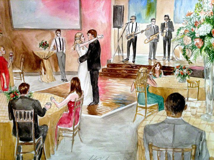 Tmx 1444750446888 Weddinghuntsville Atlanta wedding ceremonymusic