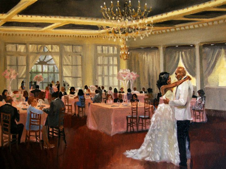 Tmx 1444750707320 Ballardwedding Atlanta wedding ceremonymusic