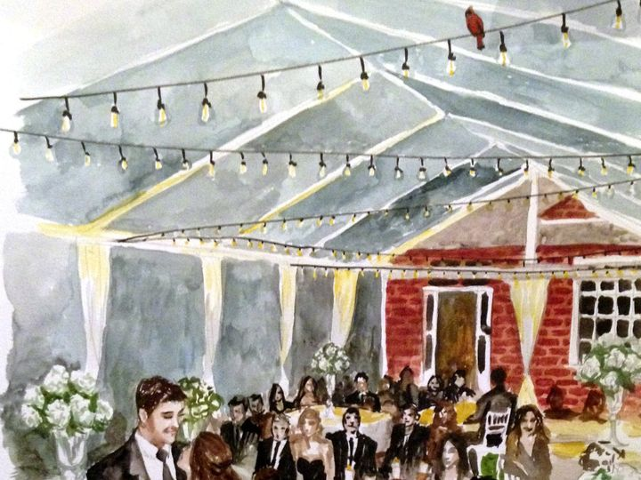 Tmx 1444750742813 Allywedding Atlanta wedding ceremonymusic