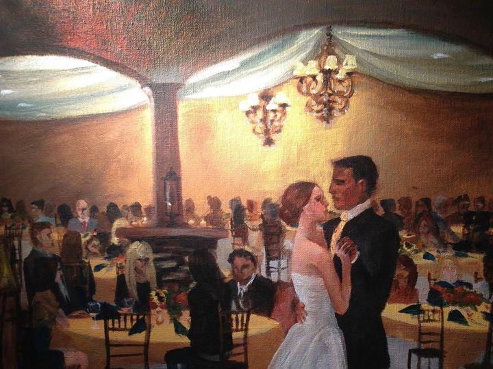Tmx 1444750771980 Weddingindian Atlanta wedding ceremonymusic