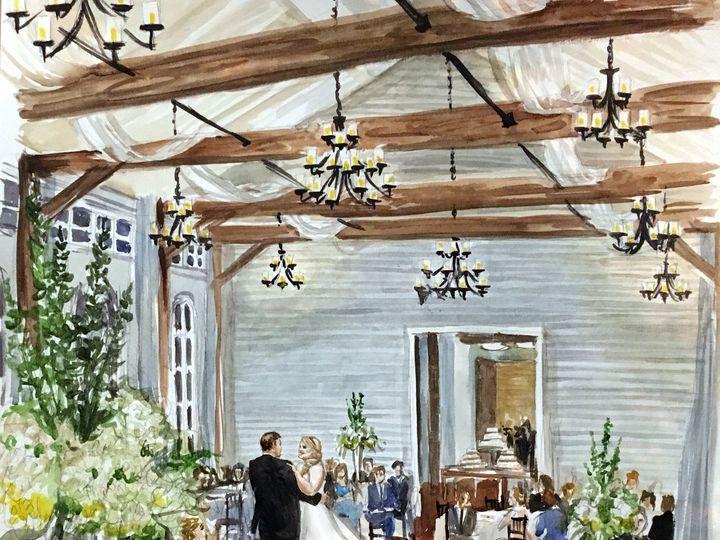 Tmx 1453219555025 Foxhall2 Atlanta wedding ceremonymusic