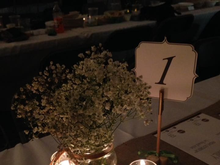 Tmx 1483464219175 Rustic2 Westerville wedding eventproduction