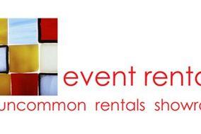 Event Rentals, Inc