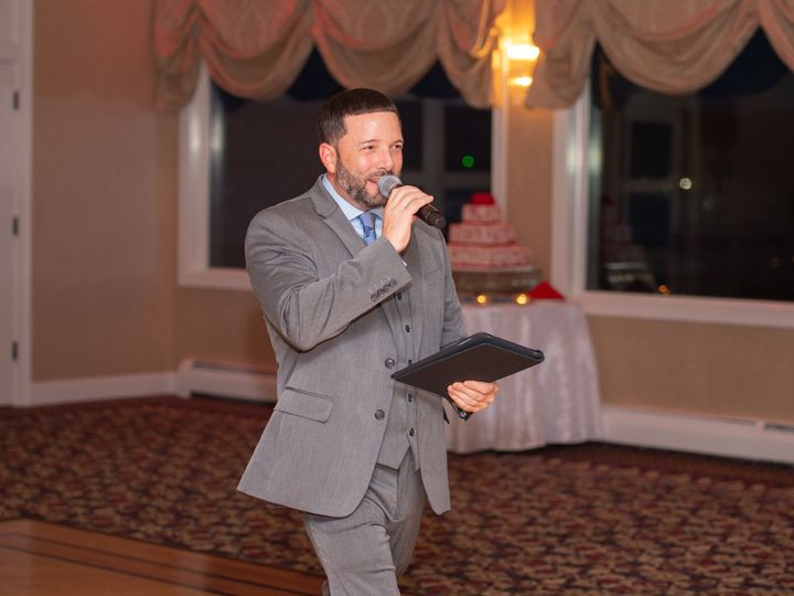 Tmx 0386macgeorge090918 51 27900 Red Bank, NJ wedding dj
