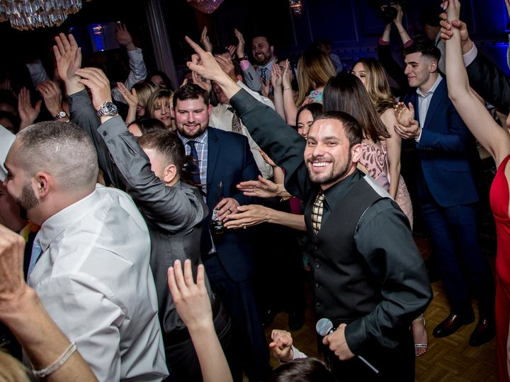 Tmx 0897hornfeck042818  51 27900 Red Bank, NJ wedding dj