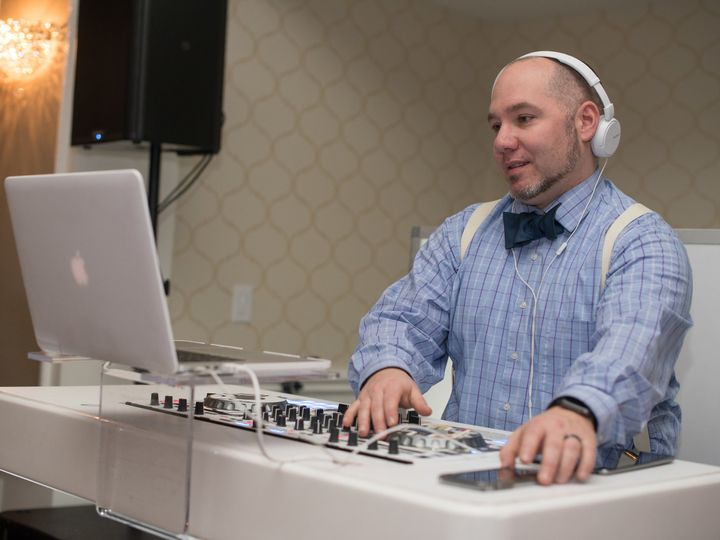 Tmx 1207kruse031818 51 27900 Red Bank, NJ wedding dj