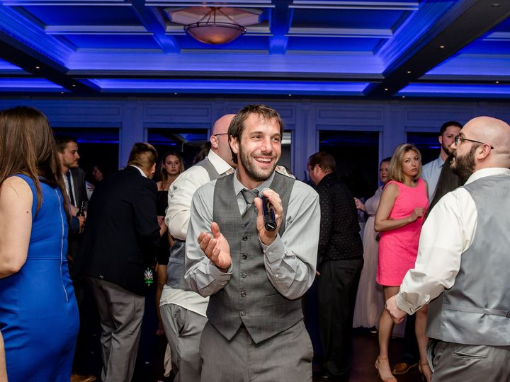 Tmx 1235hazard041318 51 27900 Red Bank, NJ wedding dj