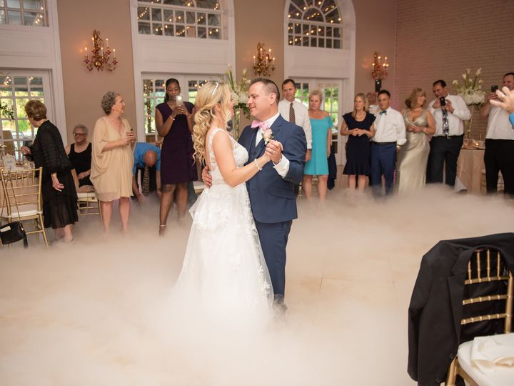Tmx 1312glozer063018 51 27900 Red Bank, NJ wedding dj