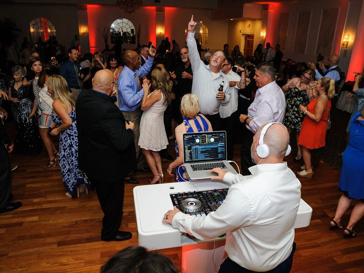 Tmx Triciaandtony August042014476 51 27900 Red Bank, NJ wedding dj