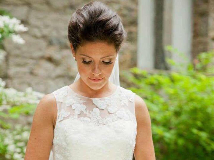 Tmx 1450724751 Fead12c012b12a07 11202113 897862136960988 3217299779138124680 N Providence, Rhode Island wedding beauty