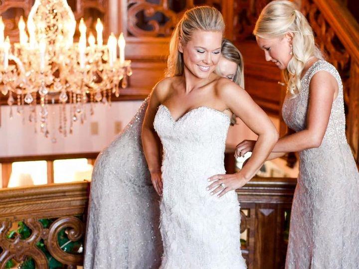 Tmx 1450725290439 12342346946968965383638639297742565348705n Providence, Rhode Island wedding beauty