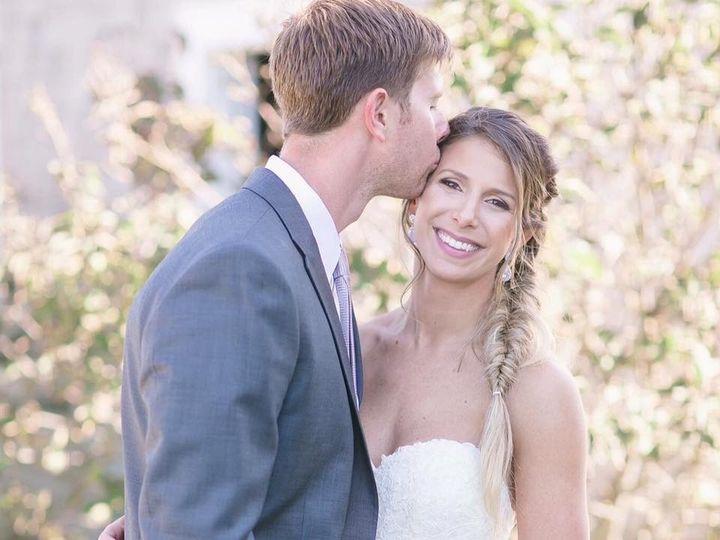 Tmx 1479087871454 Image Providence, Rhode Island wedding beauty