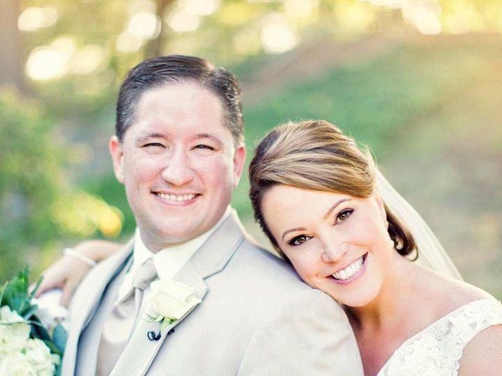 Tmx 1479087883832 Image Providence, Rhode Island wedding beauty