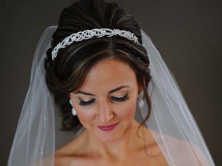 Tmx 1479087910130 Image Providence, Rhode Island wedding beauty
