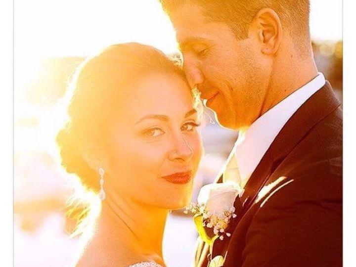 Tmx 1479087923444 Image Providence, Rhode Island wedding beauty