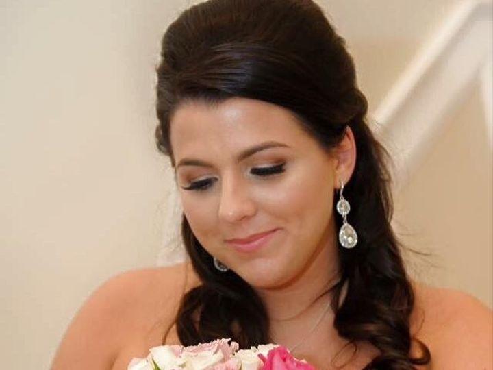 Tmx 1479087950354 Image Providence, Rhode Island wedding beauty
