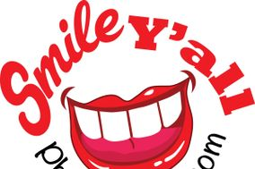Smile Y'all Photo Booths & DJ Services