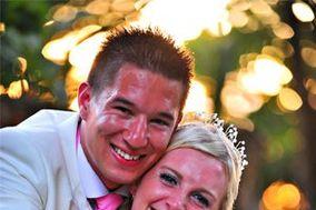 USVI Wedding Photography