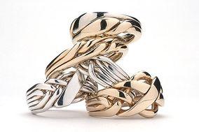 Puzzle Ring Emporium